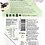 Thumbnail: L'Aubergine dès 4 mois