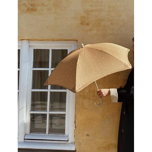 Parapluie enfant - Flower bouquet Dijon-Konges Slojd