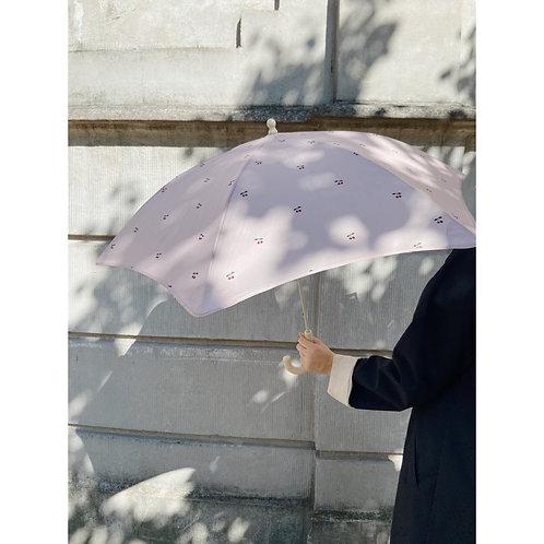 Parapluie enfant -Cherry blush-Konges Slojd