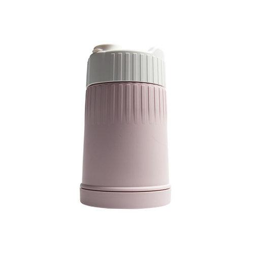 Doseur de lait pretty pink PHILLEY