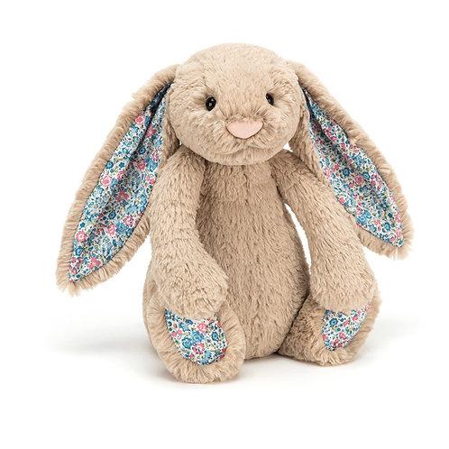 Blossom Bunny 18 cm Jellycat