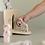 Thumbnail: Little Dutch Arche de Noé en bois