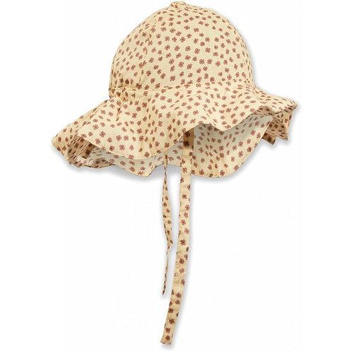 Chapeau de soleil Buttercup-Rosa