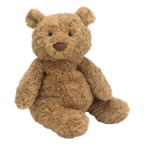 Peluche Ours Bartholemew 28 cm Jellycat