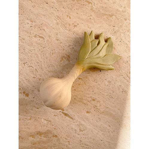 Spring Onions à mâchouiller-Konges Slojd