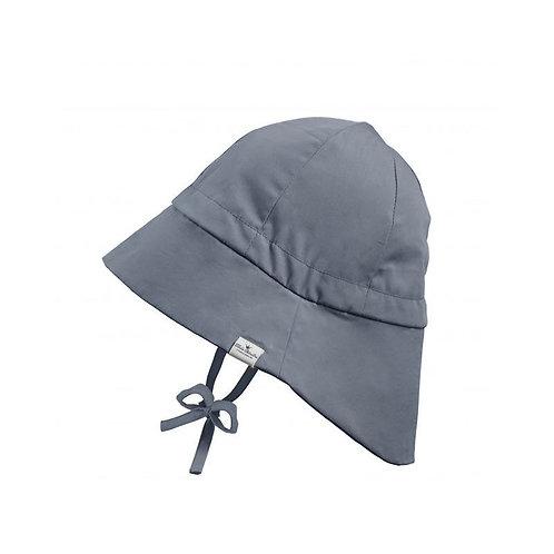 Chapeau de soleil - Tender Blue