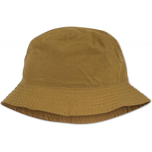 Chapeau de soleil verbena-Breen-Konges Slojd