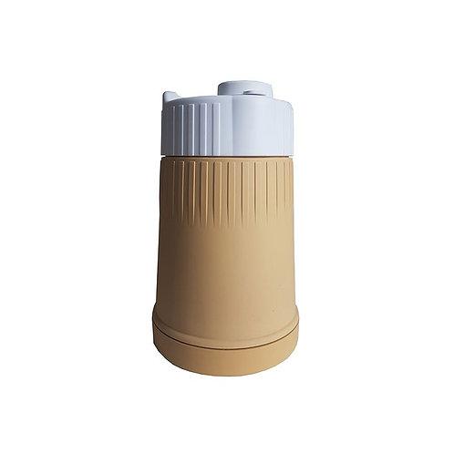 Doseur de lait ocher yellow PHILLEY