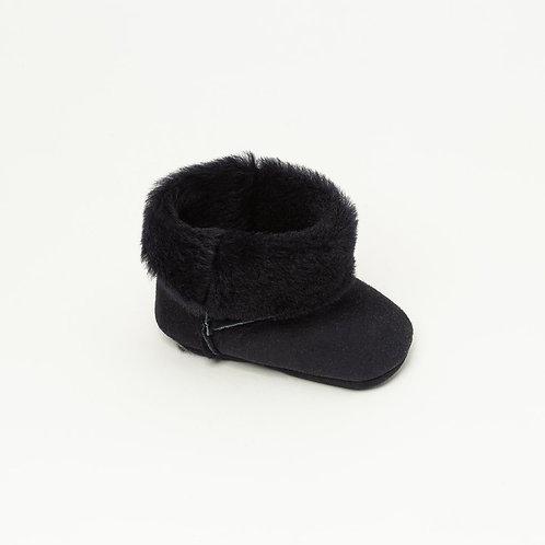 Chaussure bébé Boots | Amour Marine