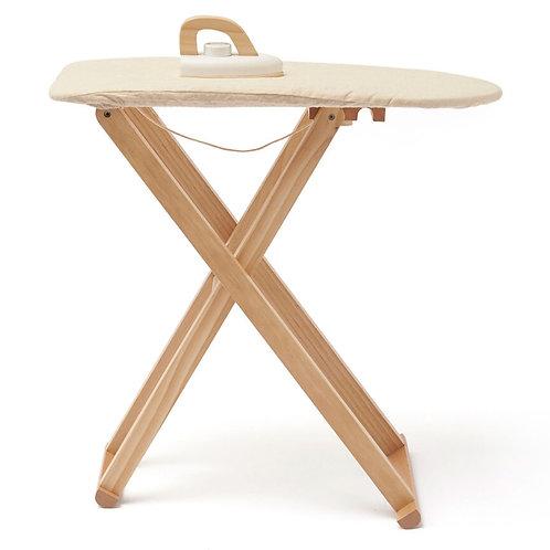 Table à Repasser avec Fer Bistro kid's concept