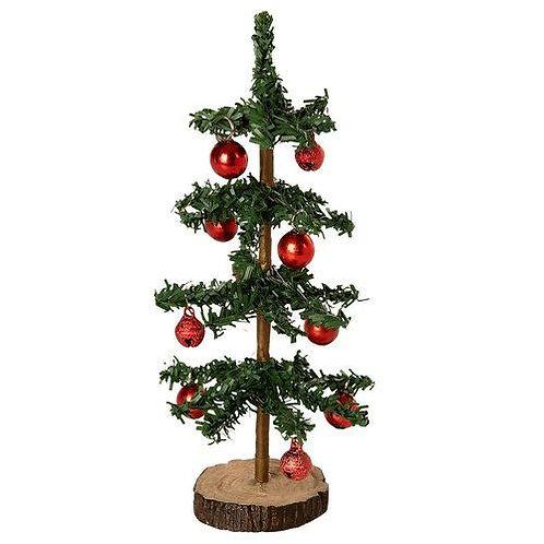 XMAS MINIATURE TREE-Maileg