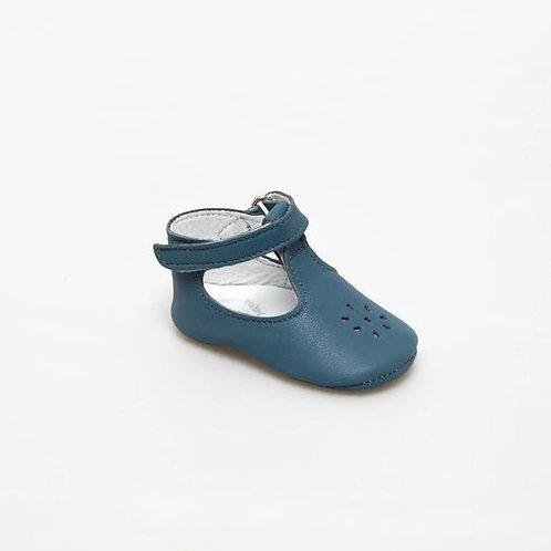Chaussures bébé Eden Salomé Niagara