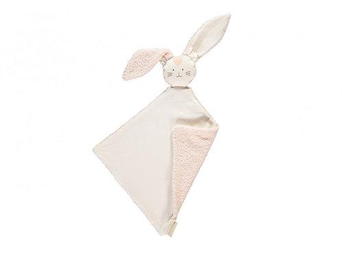 Doudou Bunny-Nobodinoz