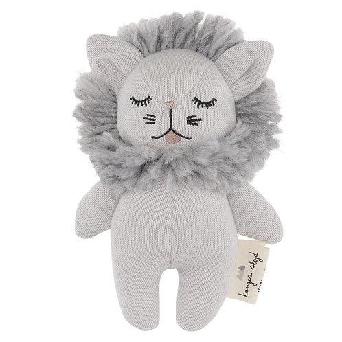 Hochet Mini Lion-Konges Sløjd