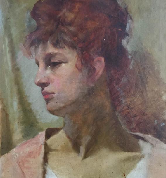 peinture - A. de Wismes.jpg
