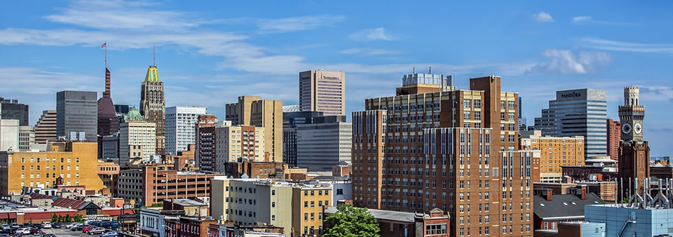baltimore-panorama.jpg