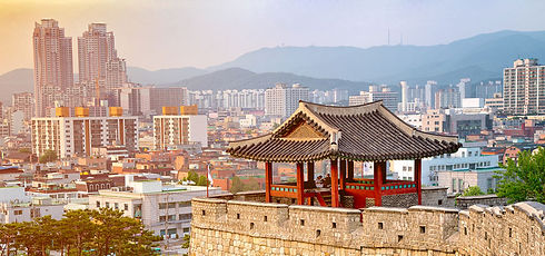 seoul-national-university-glance.jpg