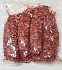 saucisses de porc.jpg