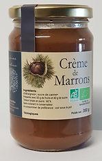 crème de marrons.jpg