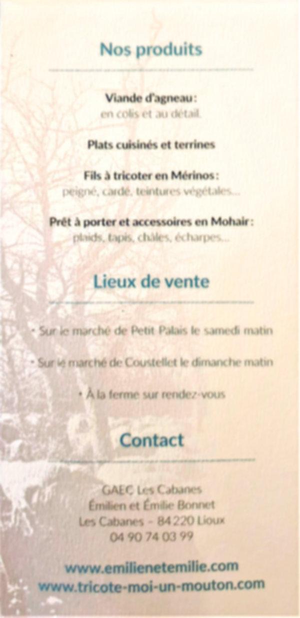 Les%20Cabannes_edited.jpg