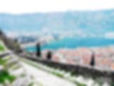 crnagoriya.com_kotor_stgrad11-1.jpg