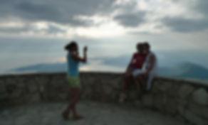 Черногория экскурсия