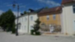 crnagoriya.com_cetinje_carjpg