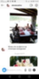 viber image 2019-04-23 , 18.21.55.jpg
