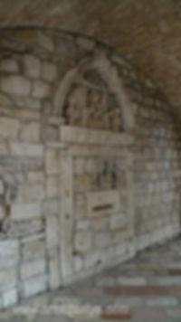 Богородица Котор