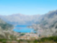 crnagoriya.com_put_kotor-lovcen2.jpg