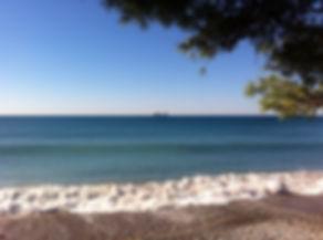 город бар черногория пляжи