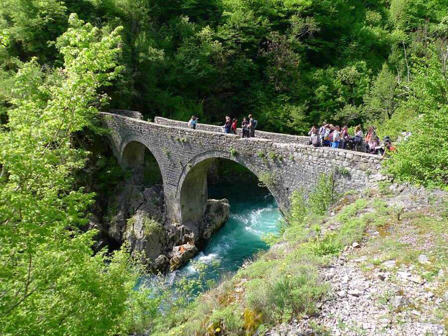 каньоны черногории, черногория каньон реки, эксурсия каньоны черногория, черногория каньоны фото