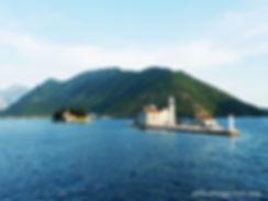 crnagoriya.com_ostrvo4.jpg