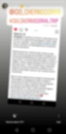 Screenshot_20190610-224032.png