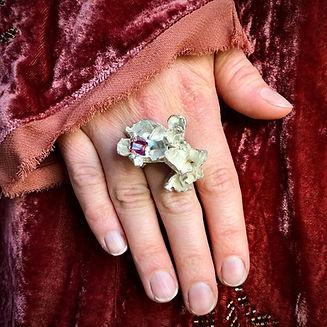 silver ring on body.jpg