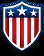 Solar Guardians USA - Stars & Stripes Sh