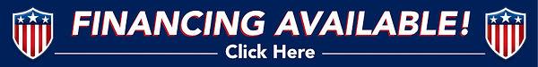 Solar Guardians Website-Financing Banner