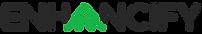 Enhancify logo.png