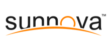 Sunnova-Solar-Logo.png
