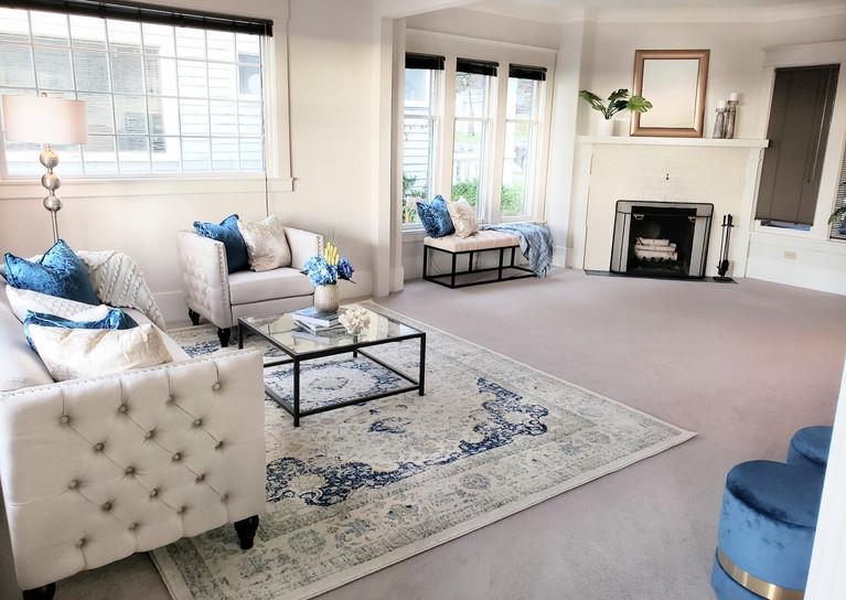 Blue living room.jpg