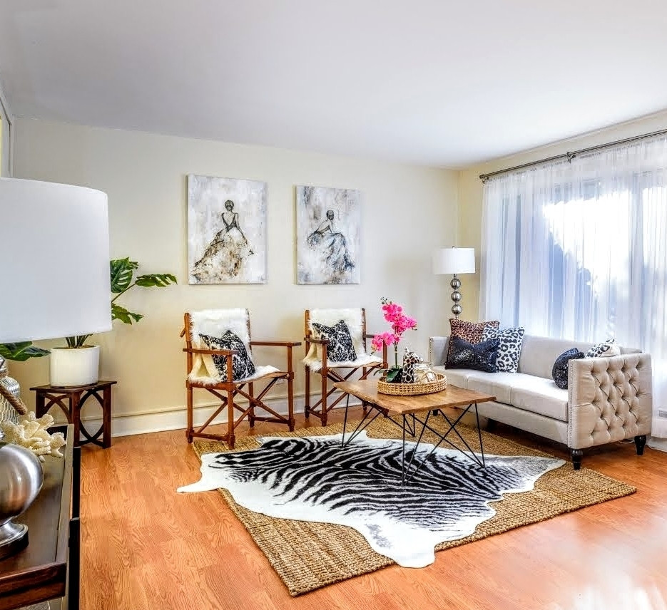 seattle-condo-staging
