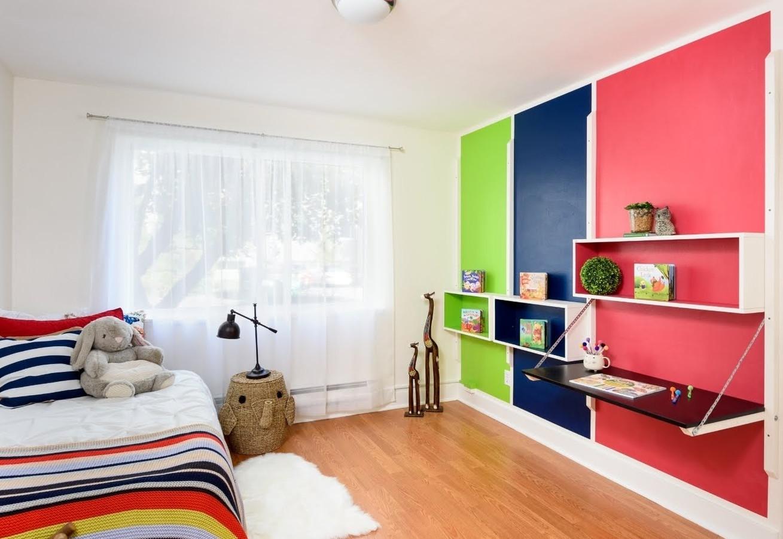 kids-bedroom-staging