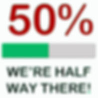 50percent.jpg
