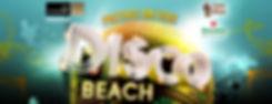 VCBC Timeout am Sonntag
