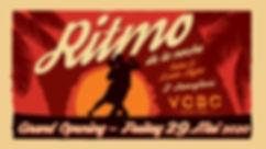 Ritmo Grand Opening 29052020 VCBC
