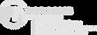 Wien%20NordST_U%20RGB_edited.png