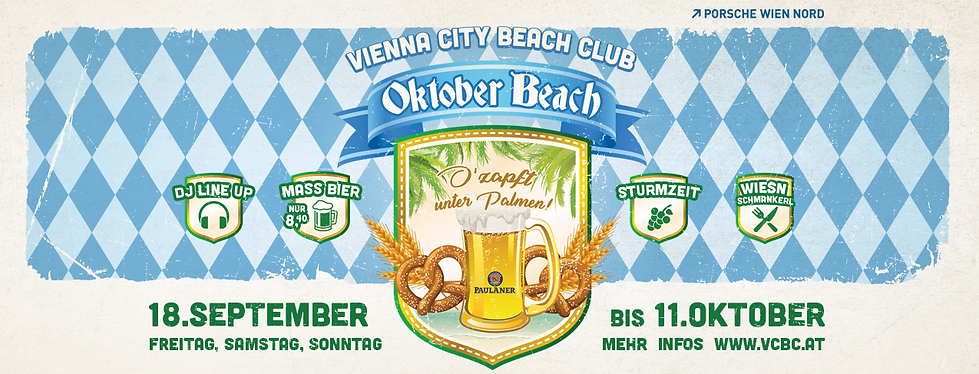 Oktober Beach 2020 Header.png