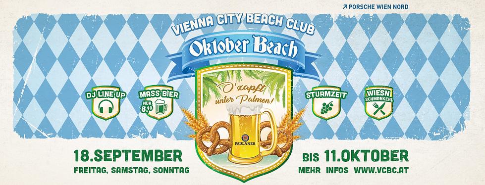 Oktober Beach 2020 Header.png