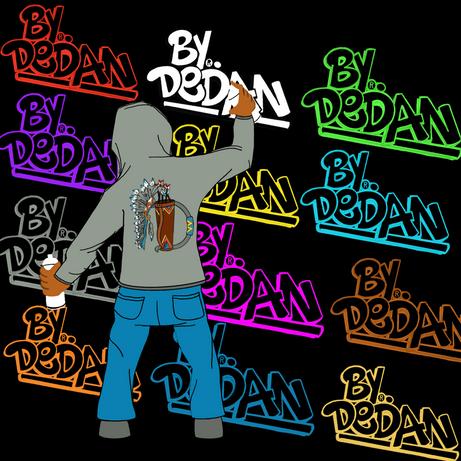 ByDedan.png