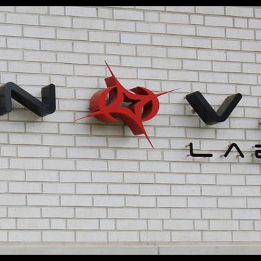 Rednova Labs